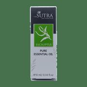 Eucalyptus500x500